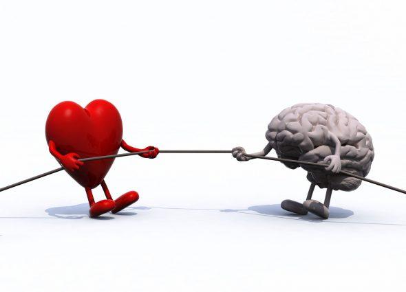 Piani di NeuroComunicazione