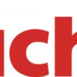Auchan_more