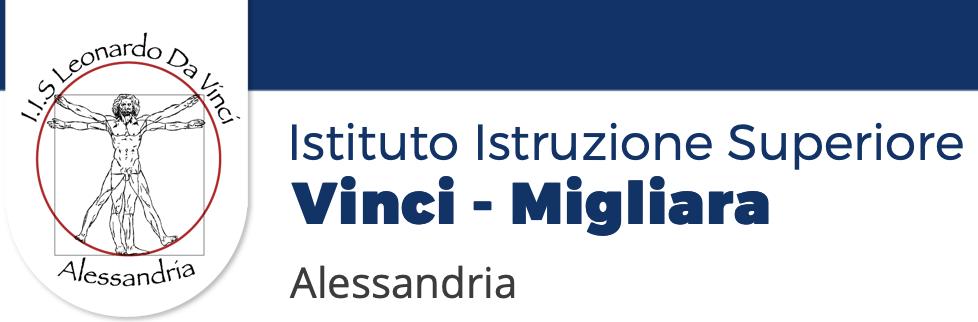 VinciMigliara