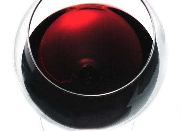 toppackaging vino more marketing