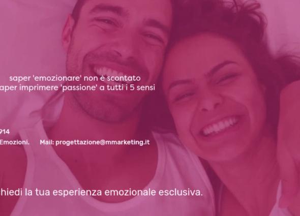 Video Motel Esperienza_img