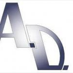 A.D._More